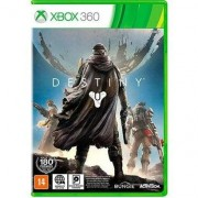 Game Xbox 360 Destiny Pos - Unissex