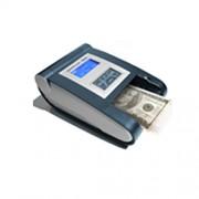 Verificator de bani si documente AccuBanker D580