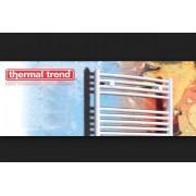 Radiatoare de baie Thermal Trend 400/1200