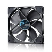 Вентилатор 140mm, Fractal Design Venturi HP-14 PWM, 1500 rpm