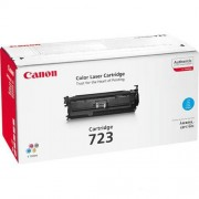 Canon 723C - 2643B002 toner cian