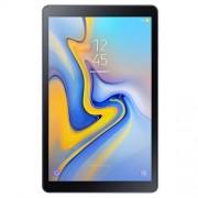 Samsung T590 Galaxy Tab A 10.5 32GB only WiFi gray