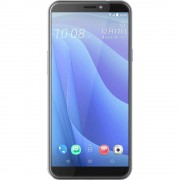 Desire 12s Dual Sim Fizic 32GB LTE 4G Argintiu 3GB RAM HTC