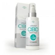 Cibdol Crème pour les Mains au CBD (Cibdol)