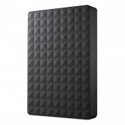 Seagate Espansione di 4TB Seagate USB 3.0 portatile da 2,5 pollici Hard dis...