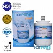 Boretti UKF7003 Waterfilter van Icepure RFC1600A