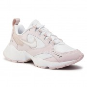 Обувки NIKE - Air Heights CI0603 601 Barely Rose/White/Fossil Stone