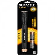 Duracell 550 Lumen TOUGH Multi-Pro Torch (MLT-200C)