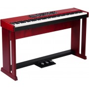 Nord Standwood keyboard stand