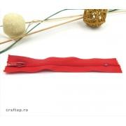 Fermoare cu spiră 16cm (50 buc)