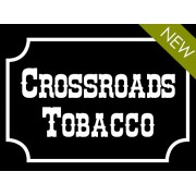 Craft Vapour Crossroads Tobacco 60ML 3mg