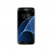 Samsung Galaxy S7 Edge (Dual Sim, Onyx Black, Special Import)