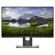 "Dell LED-skärm 23.8 "" Dell P2418D IPS LED"
