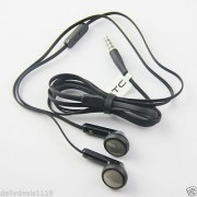 COMBO- HTC RC E195 SAMSUNG EHS61ASFWE EARPHONE WITH MIC (ORGN) PLUS FREEBIES- USB LIGHT worth Rs. 89.