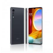 LG Velvet 5G 128GB 6GB RAM Dual-SIM