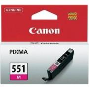 Canon CLI-551 M - BS6510B001AA, 6510B001AA