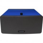 Folija u boji Flexson ColourPlay Skin za Sonos PLAY:3 plava