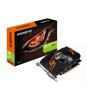 GeForce® GT 1030 OC 2G 2GB GDDR5 64bit Gigabyte GV-N1030OC-2GI grafička karta