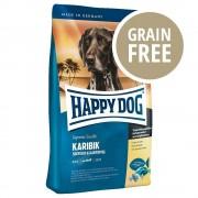 Happy Dog Supreme Sensible Caraibi - 12,5 kg