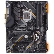 Placa de baza Asus TUF B360-PRO GAMING (WiFi), Intel B360, LGA 1151