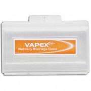 VAPEX 1PP3 (PP3 elemtartó)