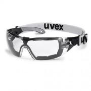 Ochelari uvex pheos guard-9192180