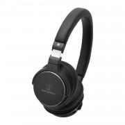 Casti Audio Technica ATH SR5BT