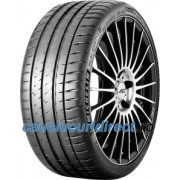 Michelin Pilot Sport 4S ( 245/40 ZR20 (99Y) XL )