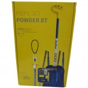 Pieps Set Powder BT