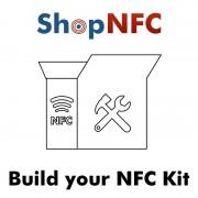 Crea il tuo Kit NFC