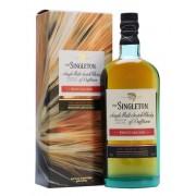 SINGLETON SPEY CASCADE 0.7L