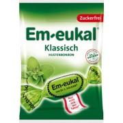 Dr. C. SOLDAN GmbH EM EUKAL Bonbons klassisch zuckerfrei 75 g