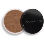 Youngblood Natural Loose Mineral Foundation 10 gram Hazelnut