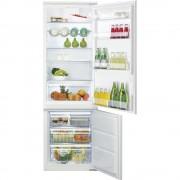 Ariston Hotpoint BCB 7030 AA D F frigorifero con congelatore Da incasso Bianco 264 L A+