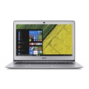 "ACER Swift 3 SF314-51-31U4 /14""/ Intel i3-6006U (2.0G)/ 4GB RAM/ 128GB SSD/ int. VC/ Win10 (NX.GKBEX.029)"