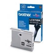 Brother LC-970BK zwart