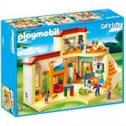 Playmobil Sunshine Preschool 5567