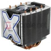 Cooler procesor Arctic FREEZER XTREME REV. 2