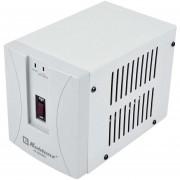 Regulador Koblenz RI-2502 de 1500W