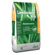ICL (Everris) Rövid hatástartamú Gyepfenntartó / Landscaper Pro Maintenance