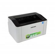 Impresora Láser Samsung Xpress M2020, USB (No Incluido). SS271G#B16