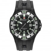 Ceas Barbati SWISS MILITARY WATCHES Model BERMUDA 06-4292.27.007.07