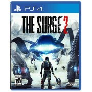 Maximum Games The Surge 2 PlayStation 4 Standard Edition