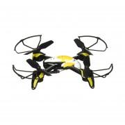 Drone Pantonma Cuadricoptero con Wifi, Camara y Aplicación