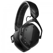 V-Moda Crossfade II Wireless Codex Matte Black Auriculares