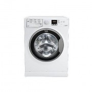 Ariston Hotpoint/ariston Rsf 723 S It Lavatrice Carica Frontale 7 Kg 1200 Giri Classe A+
