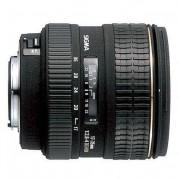 Sigma 17-35mm F2.8-4 EX DG Aspherical para Minolta