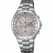 Ceas Festina Chronograph F6843/2