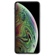 "Telefon Mobil Apple iPhone XS, OLED Super Retina HD 5.8"", 64GB Flash, Dual 12MP, Wi-Fi, 4G, Dual SIM, iOS (Space Gray) + Cartela SIM Orange PrePay, 6 euro credit, 6 GB internet 4G, 2,000 minute nationale si internationale fix sau SMS nationale din care 30"