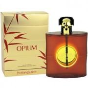 Yves Saint Laurent Opium eau de parfum para mujer 30 ml